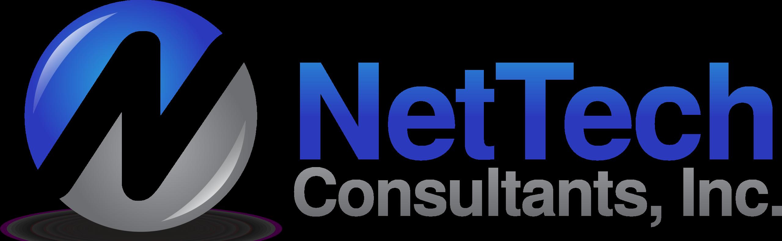 NetTech Consultants, Inc