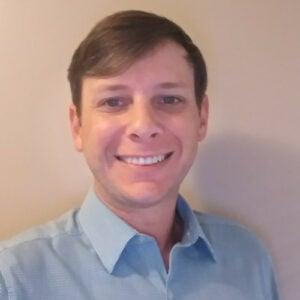 daniel rich vp managed services nettech consultants inc