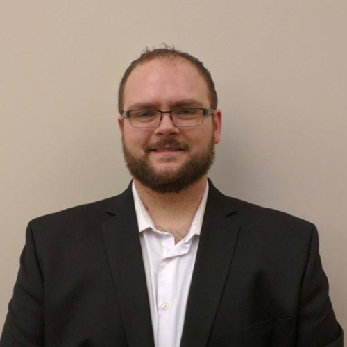 travis hartman director of client services nettech consultants inc