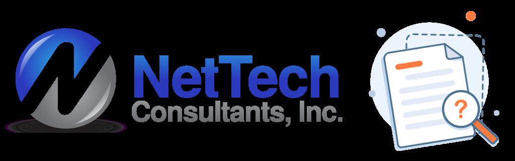 nettech consultants blog jacksonville fl