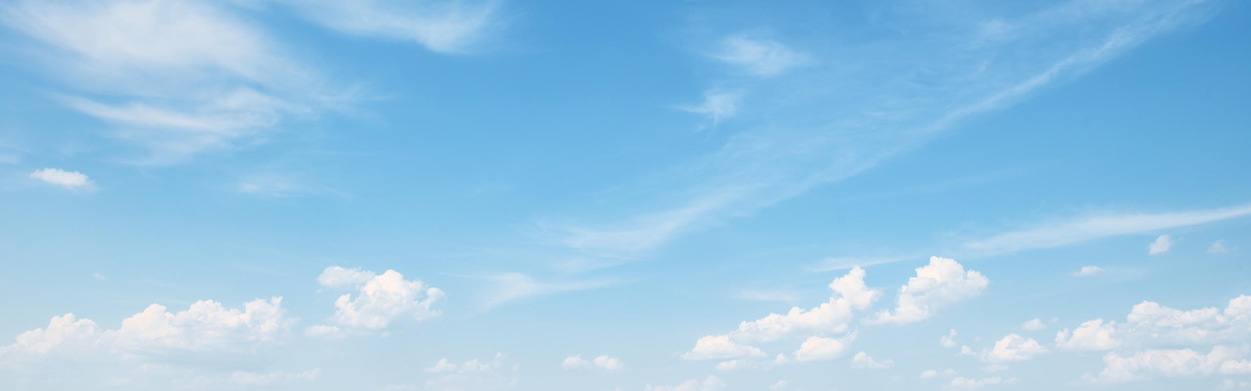 azure cloud msp jacksonville fl